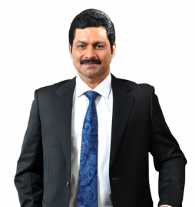 Dr Maheshreddy shoulder specialist