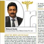 dr-mahesh-medgate-today