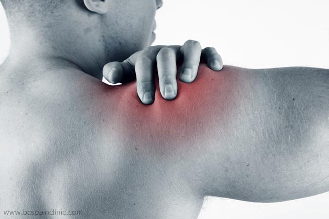Shoulder Arthritis treatment by Dr. Mahesh Reddy
