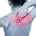 child shoulder injury